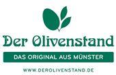 Der Olivenstand GmbH